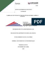 COD.docx
