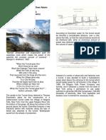 261389503-History-of-the-Adams-Power-Plant-PG.pdf