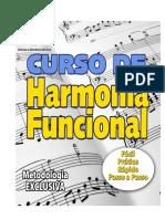 harmonia funcional.pdf
