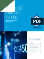 Claves de La Direccion Financiera