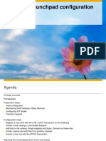 242415720-Launchpad-Configuration.pdf