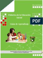 5_Guías Para Didáctica de La Educación Inicial 2018-2 (1) (1) (1) (1)