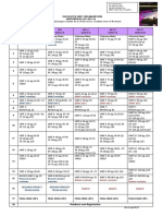 EmpowerB2Ii11Ac13RegularProgram.PDF