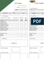 Papeleta de Salida Vehicular-materiales-personal Ok