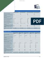 s7-1500_techn_data_io_pt.pdf