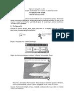 Manual Gráficos en Sitio