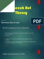 Speech Act Theory.pptx