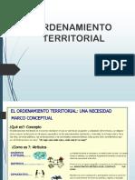Ordenamiento Territorial-grupo 5 (1)