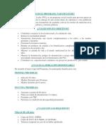 QUE ES EL PROGRAMA VASO DE LECHE.docx
