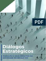 2018. Dialogos Estrategicos Nr 4