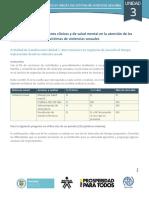 AT_U3_Aprendiz(1) (3).docx