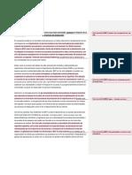 SECCIÓN C - ejemplo IB gestión