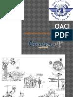 oaci-180918145842
