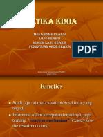 Kinetika_kimia