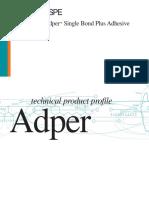 sb_pl_tp.pdf