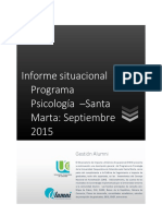 ANALISIS SITUACIONAL DEL PROGRAMA DE PSICOLOGÍA SANTA MARTA -2015.pdf