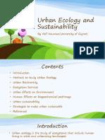 urbanecologyandsustainability-180128124057