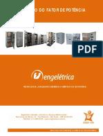 Bancos de Capacitores Informativo_Versão4