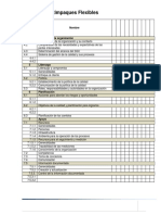 Ejercicio Matriz de Brecha ISO 9001-2015 R0-2019 (1).docx