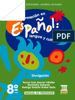 Pnld2014-Formacion-en-Espanol-8ano.pdf