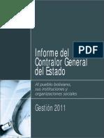 20121015_87