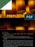 4 PREPOSITION.pptx