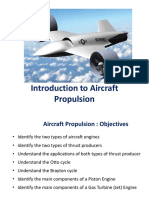 aircraftpropulsion-170811074437.pdf
