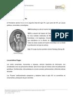 Periodismo_Mundial_-Historia_del_Periodi.pdf