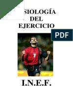 FISIOLOGIA DEL EJERCICIO.pdf