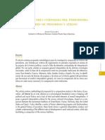 POR_UNA_HISTORIA_COMPARADA_DEL_PERIODISM.pdf