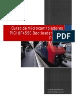7 Curso de Microcontroladores Pic 18f4550