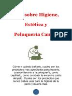 Tips de higiene-estetica y peluqueria canina.pdf