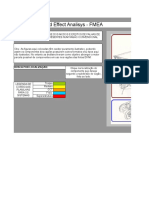 FMEA Sistema-Vagões 20121004