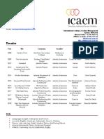 ICACM CV_Elhaq Latief_nyc.pdf