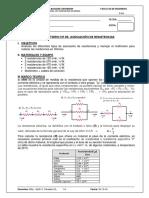 Laboratorio 05 Resistencia Serie Paralelo[1]