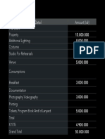 budget1.pdf