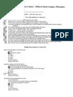 Useful pdfs