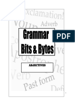 Grammar Bits and Bytes Adjectives.pdf