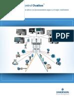 brochure-ovation-control-system-español-es-67562.pdf
