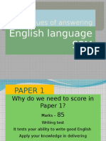 140732481-Techniques-of-Answering-SPM.pdf