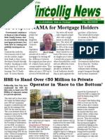 Bal News Oct/Nov  2010