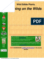 Wild_Edible_And_Poisonous_Plants_2004.pdf