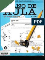 5 - PLANO DE AULA (7, 8 Série) - HANDEBOL 3