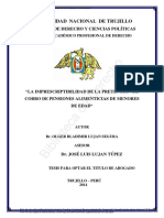 LujanSegura_O.pdf