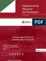 Presentación-Casanare.pdf