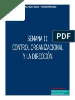 Microsoft PowerPoint - Clase 10 Y 11 [Modo de Compatibilidad]