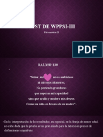 wipssi RESUMEN