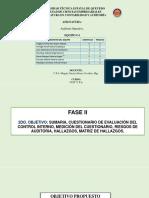 Auditoriaaaa Operativa Segundo Corte123