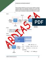 BMultiples.pdf