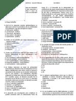 Epidemiología- Estadística- Salud Publica- Dermatología- Psiquiatría (1)